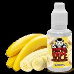 Vampire Vape – Banana Aroma 30ml