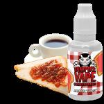Vampire Vape – Jam on Toast Aroma 30ml