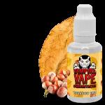 Vampire Vape – Tobacco 1961 Aroma 30ml