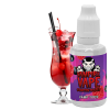 Attacke-Pinguin-Vampire-Vape-30ml-Vamp-Toes
