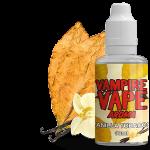 Vampire Vape – Vanilla Tobacco Aroma 30ml