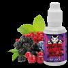 Attacke-Pinguin-Vampire-Vape-Bat-Juice