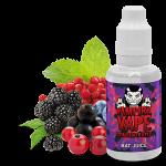 Vampire Vape – Batjuice Aroma 30ml