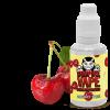 Attacke-Pinguin-Vampire-Vape-Cherry-Tree