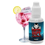 Vampire Vape – Dusk Aroma 30ml
