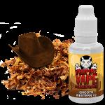 Vampire Vape – Smooth Western V2 Aroma 30ml