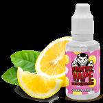 Vampire Vape – Sweet Lemon Aroma 30ml