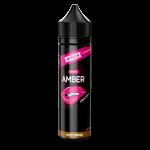 Vapanion – Amber Aroma