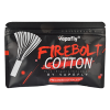 Attacke-Pinguin-Vapefly-Firebolt-Cotton