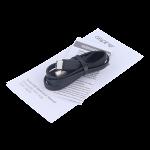 Aspire – Vrod 200 Mod