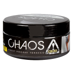 Chaos Tobacco – OMG Tabak
