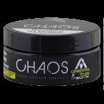 Chaos Tobacco – Oriental Cay Tabak