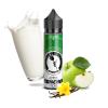 AttackePinguin-Nebelfee-Aroma-Apfel