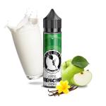Nebelfee – Feenchen Apfel Aroma