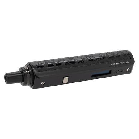 AttackePinguin-SX-Mini-Mi-Class-Schwarz-Detail-2