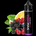 KONCEPT XIX – Pinkman Liquid 50ml
