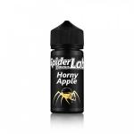 Spider Lab – Horny Apple Aroma