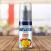 AttackePinguin-Vapors-Line-Aroma-Mango