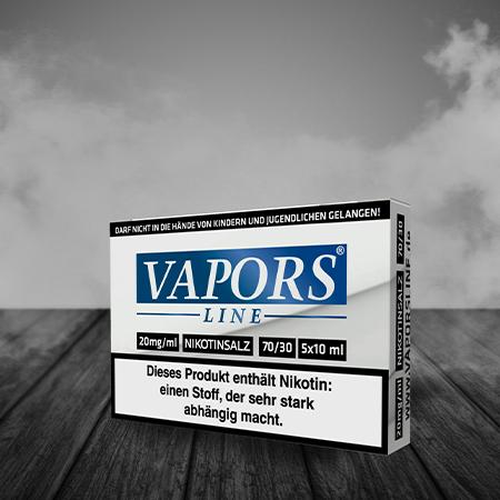 AttackePinguin-VaporsLine-Shots-Saltsho-70.30t