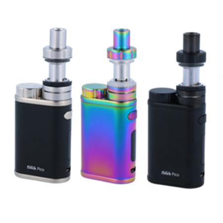 Eleaf – iStick Pico Kit