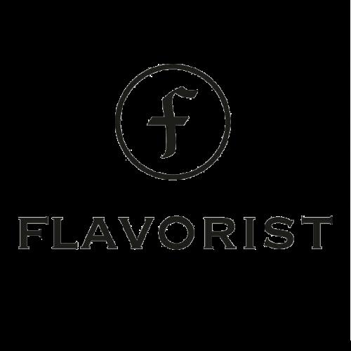 Flavorist