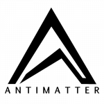Antimatter - Marke