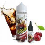 K-Boom – Cola Cherry Bomb Aroma