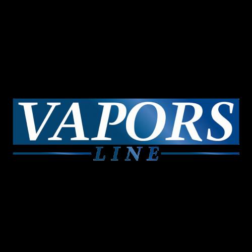 Vapors Line