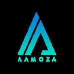 Aamozza - Marke