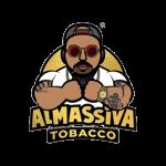 Almassiva - Marke
