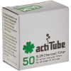 Attacke-Pinguin-Activ-Tube-50