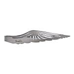 Aladin – Zange Wing Silver