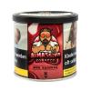 Attacke-Pinguin-Almassiva-Tobacco-AnaBahebek