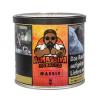Attacke-Pinguin-Almassiva-Tobacco-Massiv