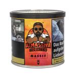Almassiva Tobacco – Massiv Tabak