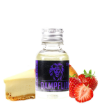 Dampflion – Purple Lion Aroma 20ml (MHD Ware)