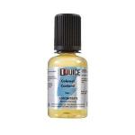 T-Juice – Colonel Custard Aroma 30ml (MHD Ware)