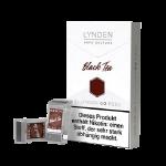 Lynden – Go Pod Black Tea