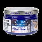 Blue Horse Tobacco – Thors Flash Tabak