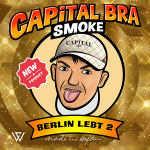 Capital Bra Tobacco – Berlin Lebt 2 Tabak