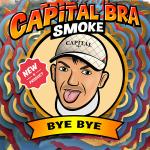 Capital Bra Tobacco – Bye Bye Tabak