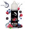 Attacke-Pinguin-Cok-Güzel-Hayvan-Juice-Aroma