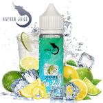 Hayvan Juice – Ga-Zoz Aroma
