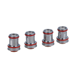 Uwell – Crown IV (4) Coils
