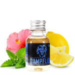 Dampflion – Blue Lion Aroma 20ml