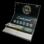 Dutchie – Combi Pack