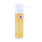 E-Zigaretten Cleaner – Reinigungsspray
