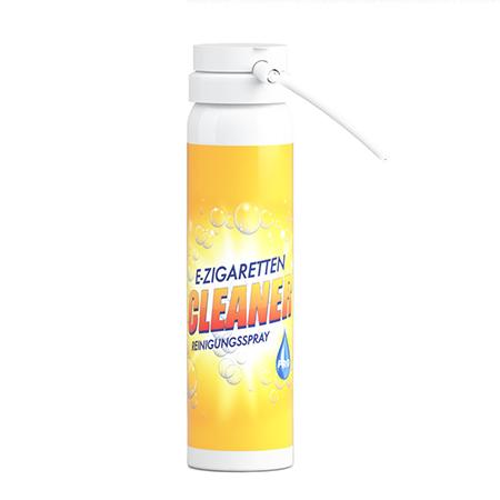 Attacke-Pinguin-E-ZIgaretten-Cleaner