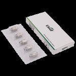 Eleaf – GS Air 0.75 Ohm Coils