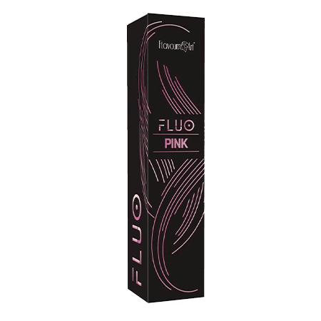 FlavourArt – Fluo Pink Aroma